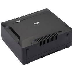UPS záložní zdroj FSP Fortron NANO800, 800 VA
