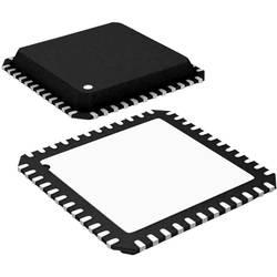 IO multiplexer Analog Devices ADG732BCPZ, +1.8 V - +5.5 V, odpor (stav ZAP.)5.5 Ω, LFCSP-48-VQ, ADI