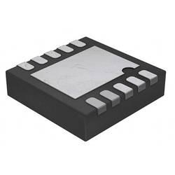 IO pro záznam dat – A/D převodník Analog Devices AD7156BCPZ-REEL7, LFCSP-10-WD