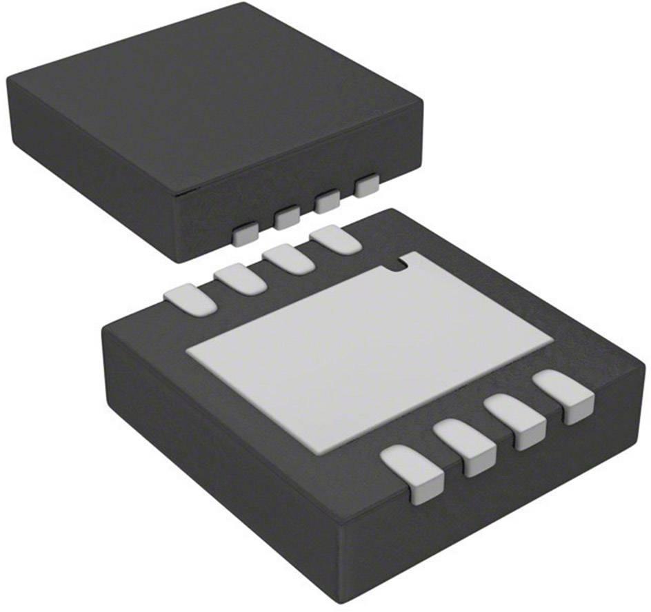 PMIC regulátor napětí - lineární Analog Devices ADP7104ACPZ-3.0-R7 pozitivní, pevný LFCSP-8-WD (3x3)
