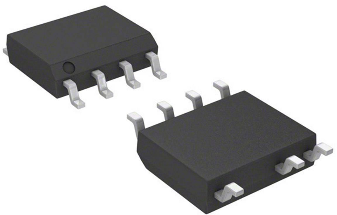 PMIC LED řadič ON Semiconductor FLS0116MX, AC/DC offline spínač, SOIC-7 , povrchová montáž