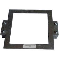 Montážny rámček na DIN lištu Siemens SENTRON PAC TMP