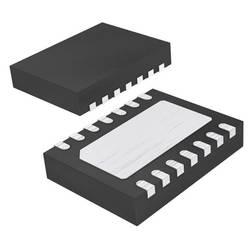 PMIC nebo kontrolér Linear Technology LTC4358CDE#PBF N-kanál DFN-14 kontrolér N+1 OR