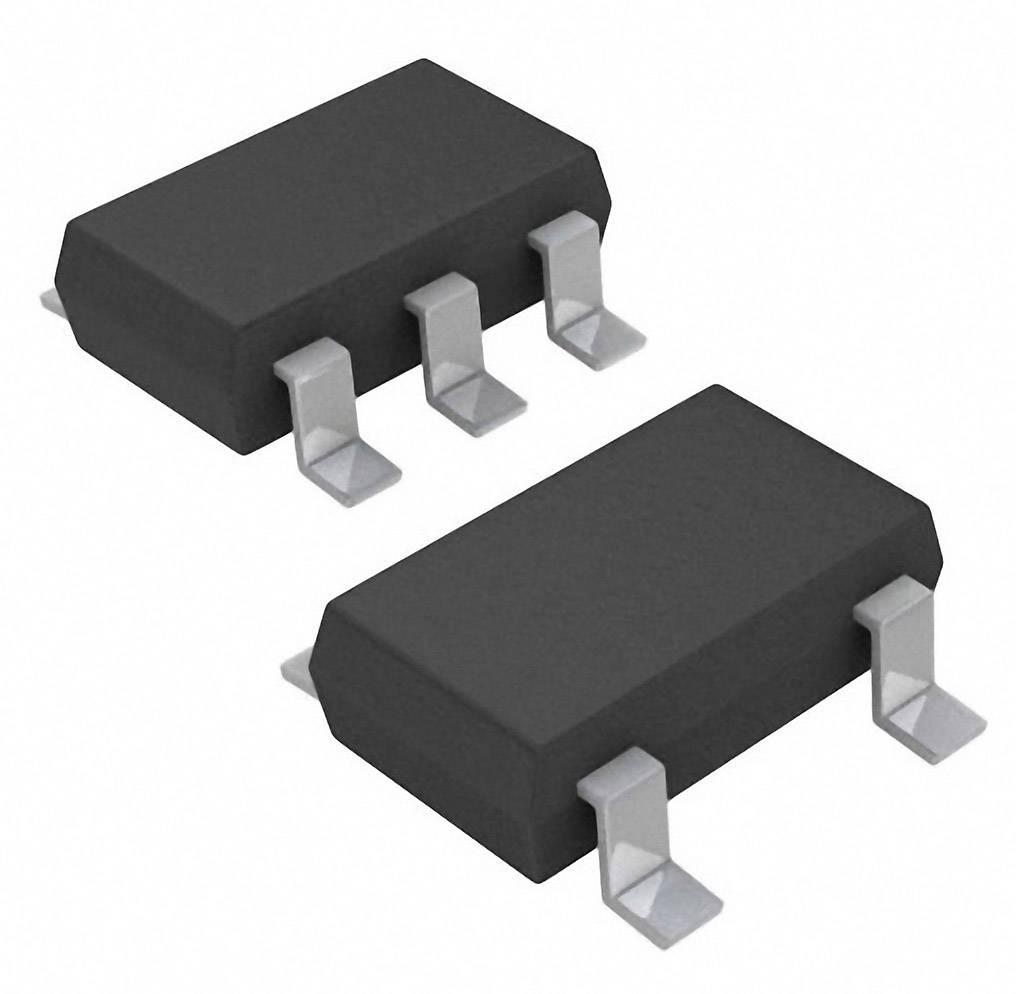 PMIC LED radič Linear Technology LT1937ES5#TRMPBF, TQFP-120 (14x14)