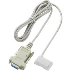 Kabel na připojení rozhraní RS232 Voltcraft, pro multimetry