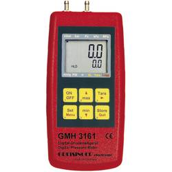 Vakuometr Greisinger GMH 3161-07 600534