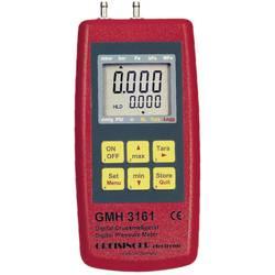 Vakuometr Greisinger GMH 3161-13 600468