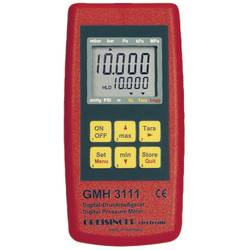 Barometer Greisinger GMH 3111, bez senzora