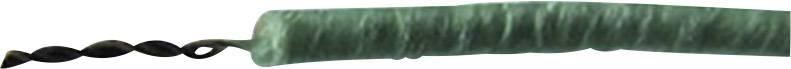 Teplotní čidlo Greisinger GTF 300 GS, typ K, -65 až +400 °C, 100990