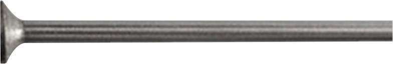 Teplotní čidlo Greisinger GOF 500, typ K, -65 až +500 °C, 100870