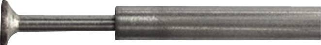 Teplotné čidlo Greisinger GOF130CU, typ K, -65 až +500 °C