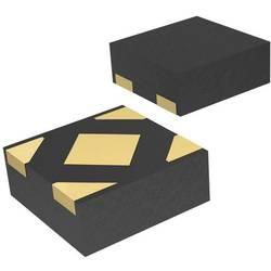 PMIC regulátor napětí - lineární Texas Instruments TLV71733PDQNT pozitivní, pevný X2SON-4 (1x1)