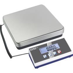 Balíková váha Kern EOB 150K50, presnosť 50 g, max. váživosť 150 kg