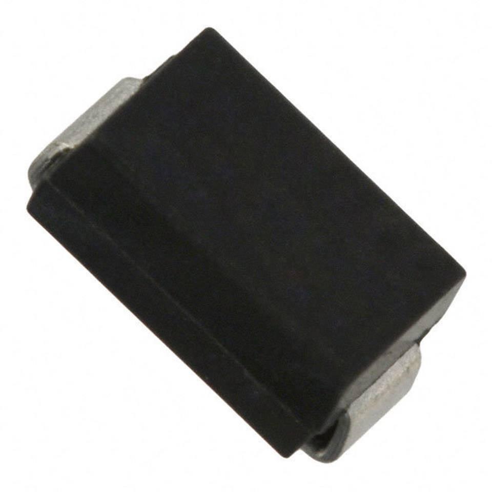 Dióda Fairchild Semiconductor GF1M
