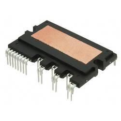 Tranzistor IGBT ON Semiconductor FSBB20CH60CL, SPM-27-CB, 600 V, 3 fázy, logika, Schmittův spúšťač