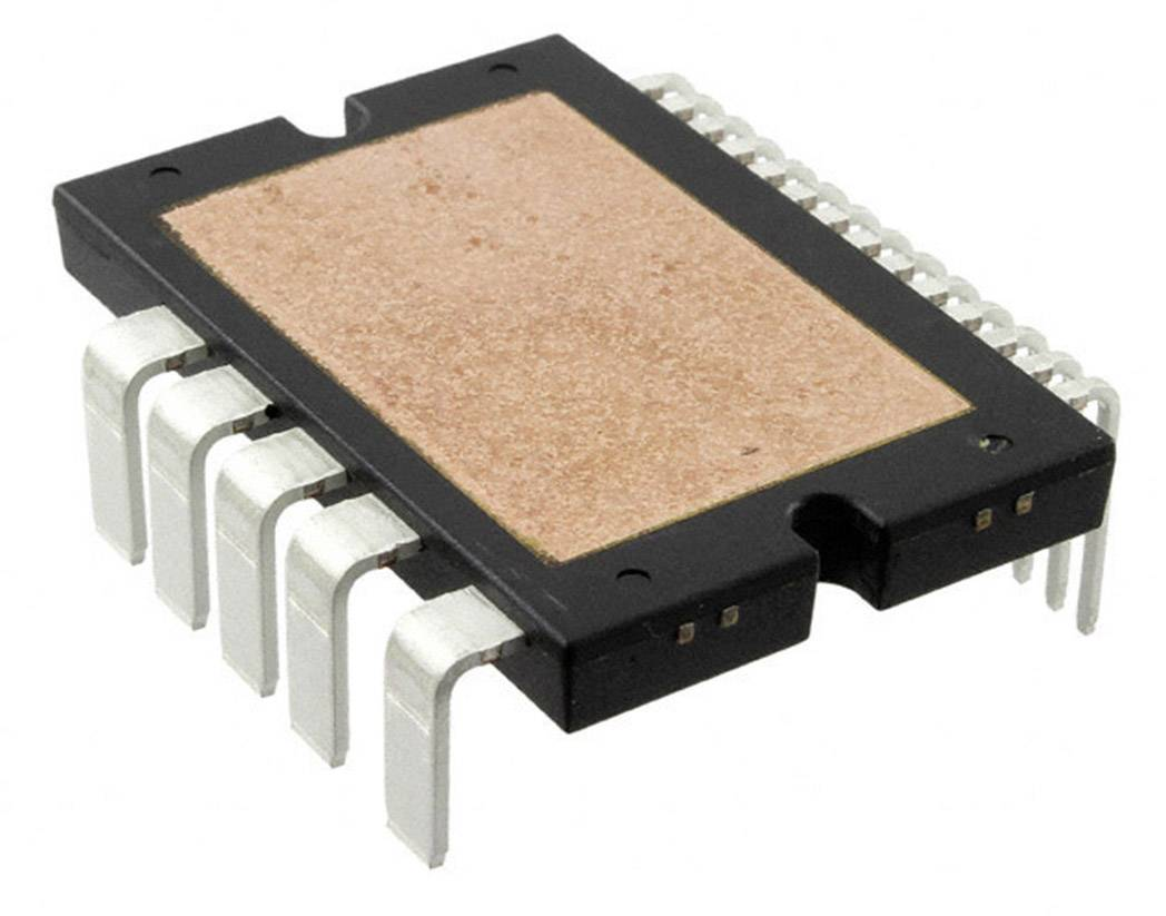 MOSFET Fairchild Semiconductor 6 N C FTCO3V455A1 DIP-MODULE-19 FSC