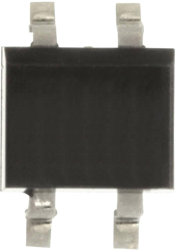 Mostíkový usmerňovač Fairchild Semiconductor MB6S