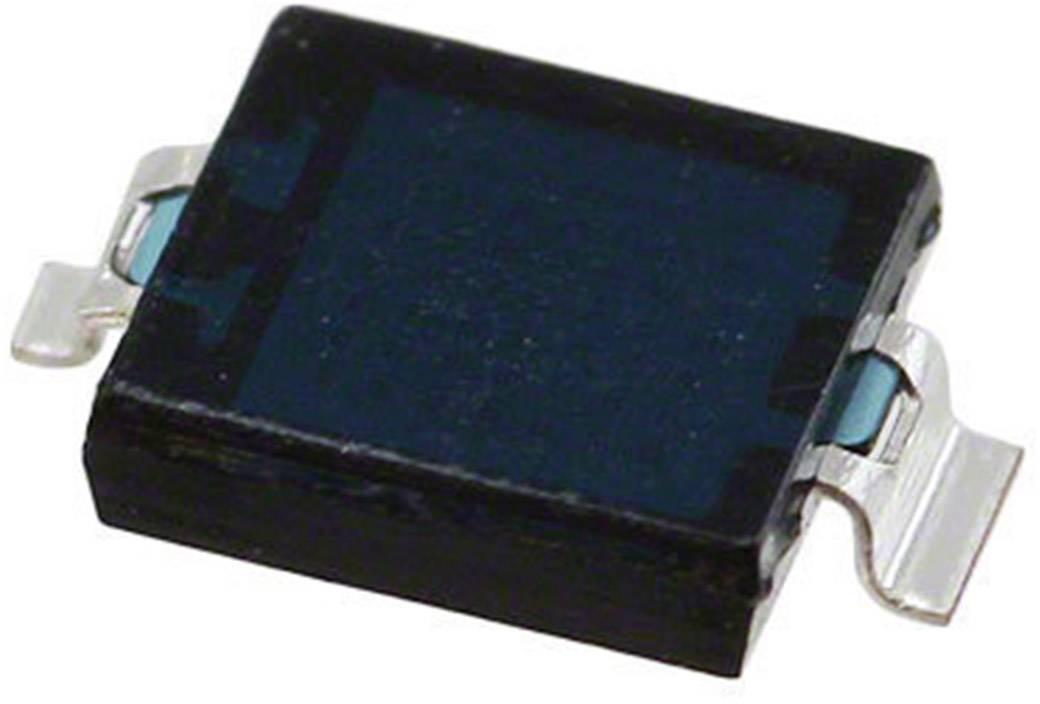 IR reflektor ON Semiconductor QEB363ZR, SMD-2