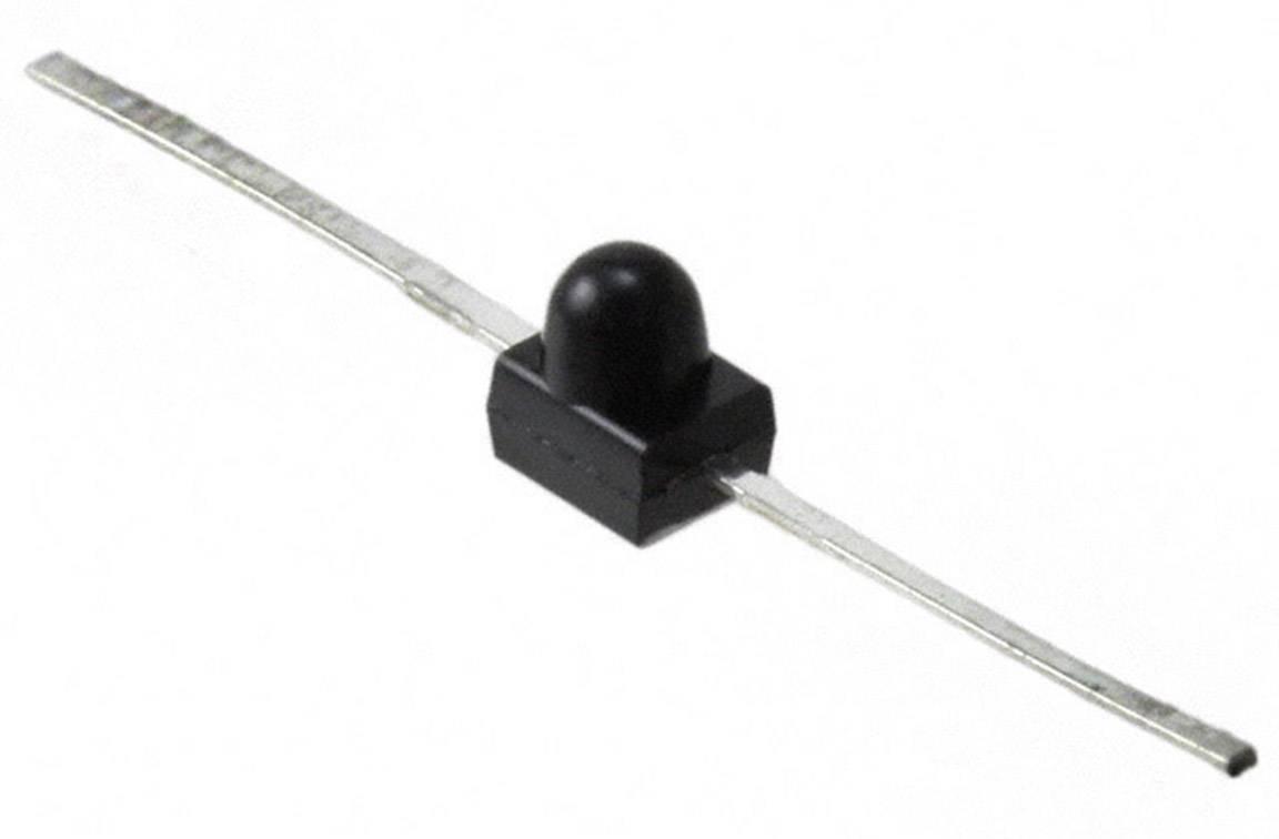 Fototranzistor 2 mm ON Semiconductor