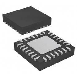 Spínaný regulátor Sync Buck PWM Microchip Technology MCP19111-E/MQ, VFQFN-28
