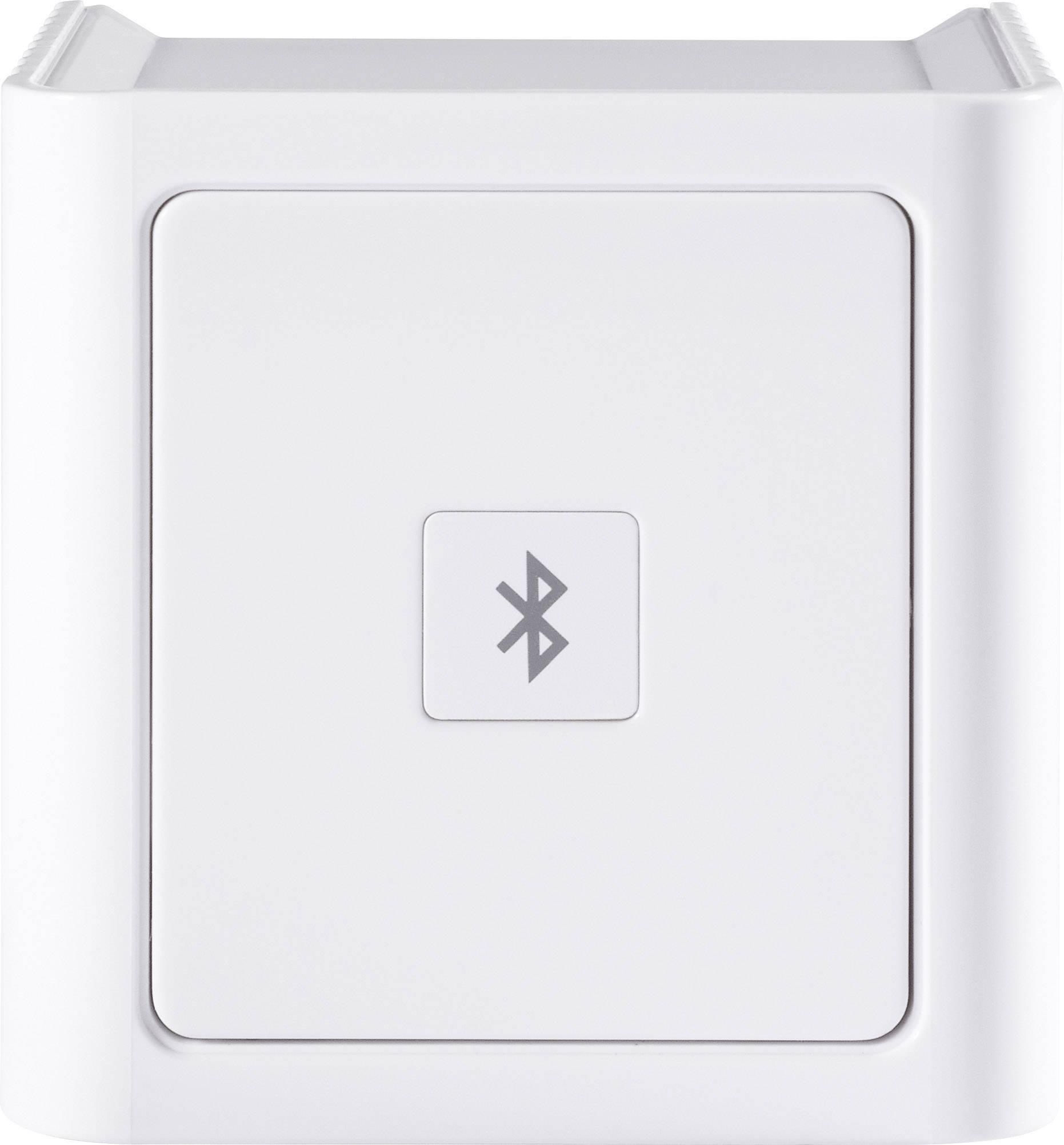 Bluetooth budík Renkforce A440 pre zariadenia s iOS