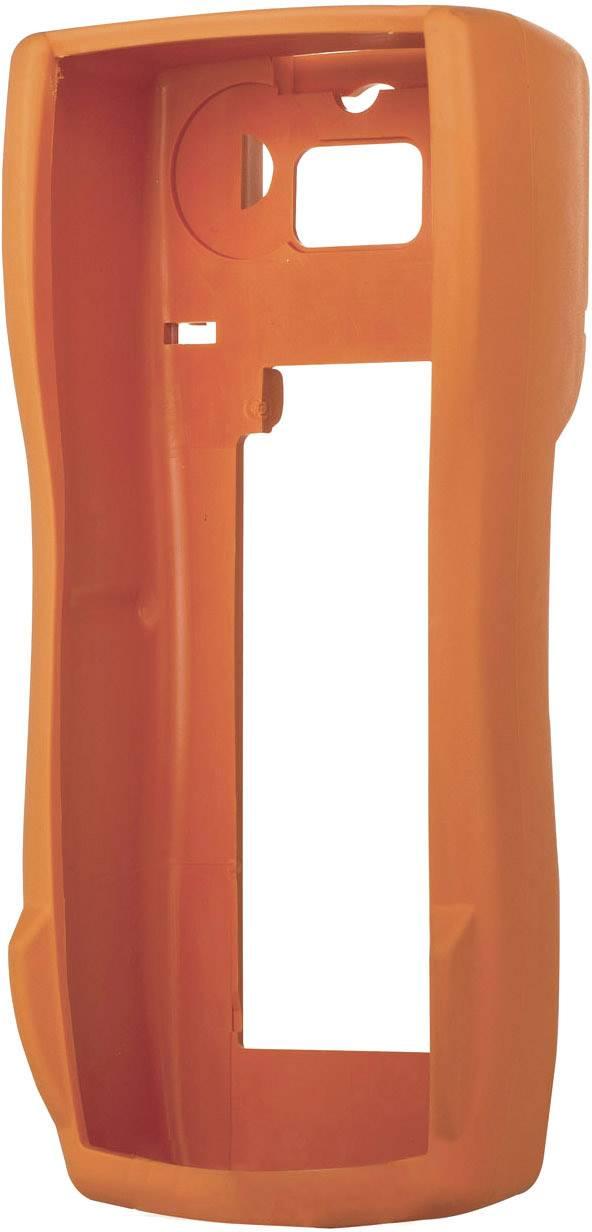 Gumové pouzdro Keysight Technologies, U1593A, pro U1450A / 60A
