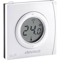 Termostat Devolo Devolo Home Control 9361 Max. dosah 100 m
