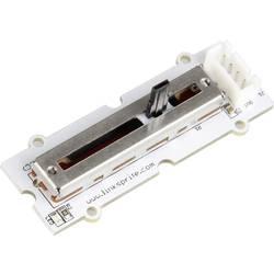 Linker Kit rozšiřující deska Joy-it Schiebepotentioneter mit JST-HX254 Stecker LK-Poti2