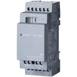 PLC rozširujúci modul Siemens LOGO! 6ED1055-1MB00-0BA2, 24 V/DC