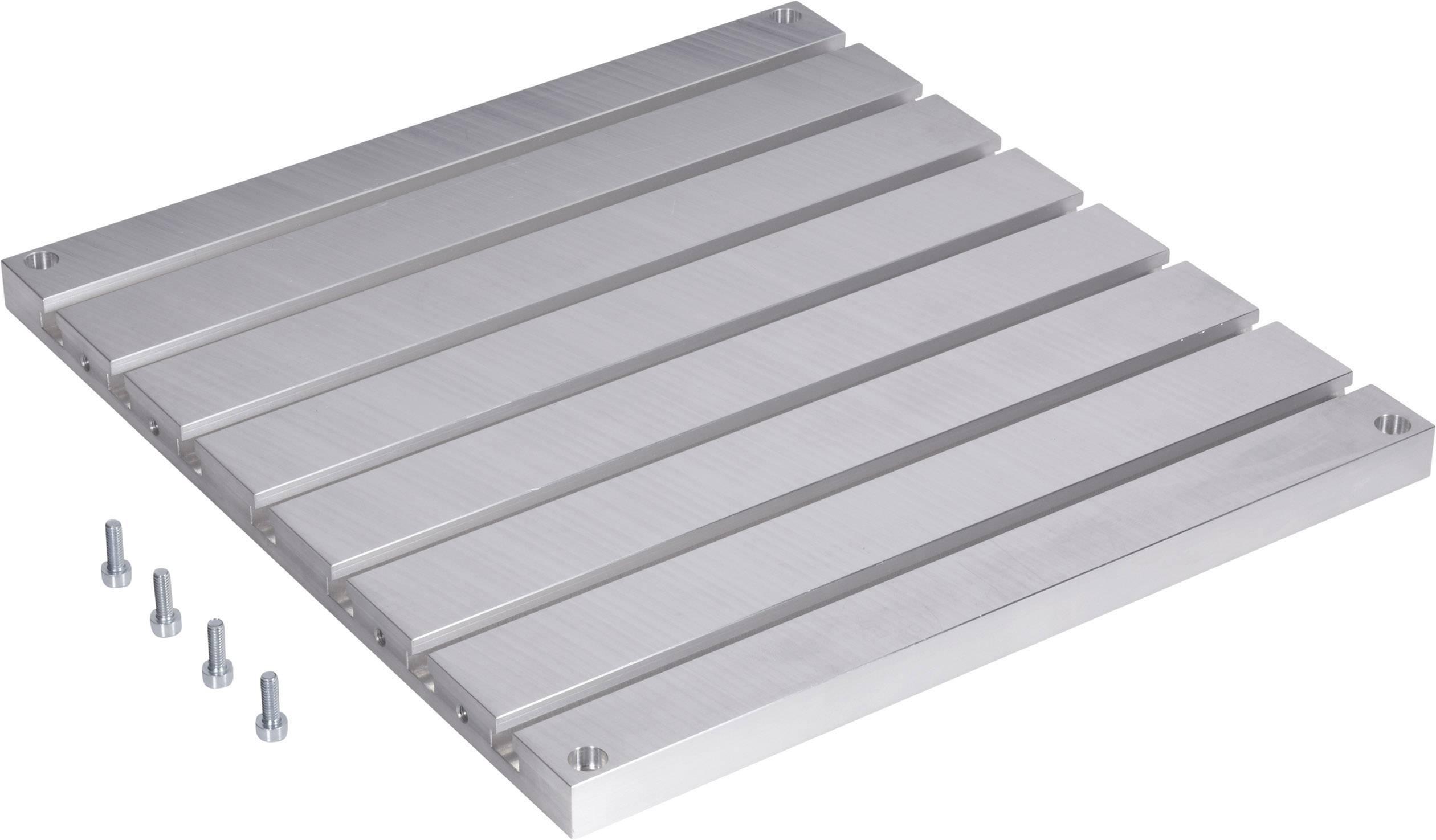 Vhodné pre 3D tlačiareň renkforce RF1000