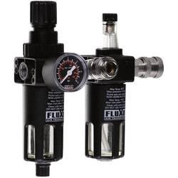 """Stlačený vzduch jednotka údržby FX 3900 1/4"""" Aerotec 2010215"""