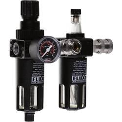 """Stlačený vzduch jednotka údržby FX 4100 1/2"""" Aerotec 2010216"""