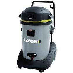 Mokrý/suchý vysavač Lavor TAURUS PR 8.212.0508, 3600 W, 77 l
