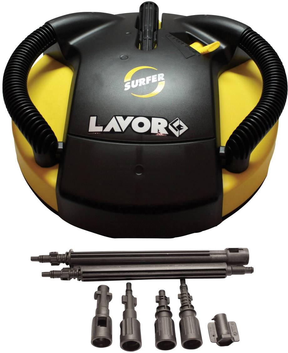 Plošný čistič Lavor SURFER 6.008.0151 pro vysokotlaké čističe zn. Lavor