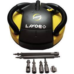 Sada pro mokré pískování Lavor SURFER 6.008.0151 pro vysokotlaké čističe zn. Lavor