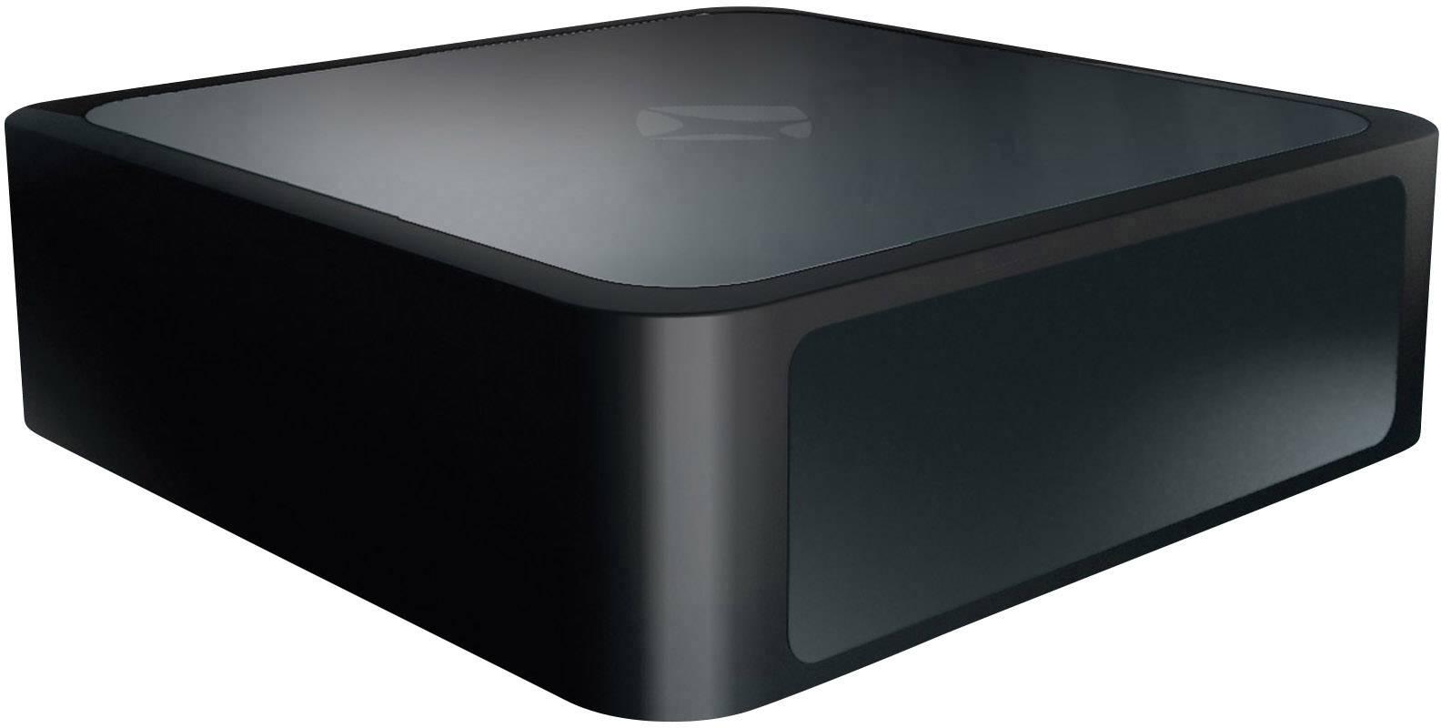Centrálna jednotka a Smart Home Gateway V4 Mediola (R) AIO