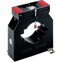 Násuvný měřicí transformátor proudu MBS ASK 51.4 250/5 A