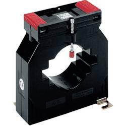 Násuvný měřicí transformátor proudu MBS ASK 81.4 2000/5 A 10VA Kl.1