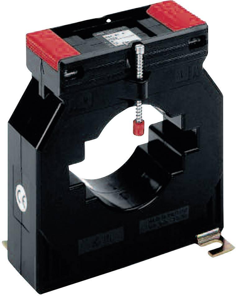 Zásuvný merací transformátor prúdu MBS ASK 81.4 750/5 A 5VA Kl.1