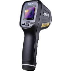 Vizuálny infračervený teplomer FLIR TG165, Optika 24:1, -25 do +380 °C