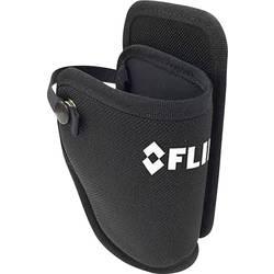 Pouzdro na opasek FLIR TA14, vhodné pro TG165