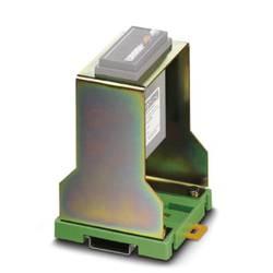 Adaptér montážní lišty Phoenix Contact MCR-SL-D-RA, vhodný pro digitální displeje MCR-SL, 2810081