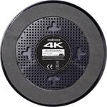 Renkforce Ultra HD Android Box