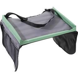 Cestovní stolek k dětské autosedačce DINO Kinderzit 130030