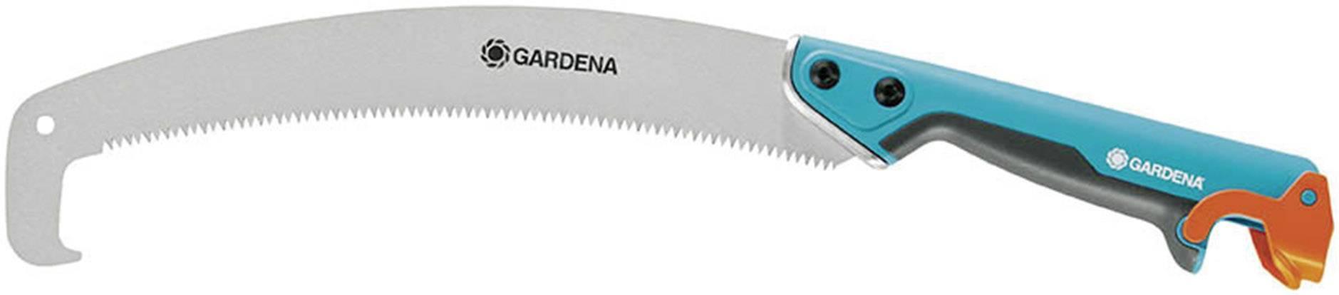 Zahradní pilka 8738-20