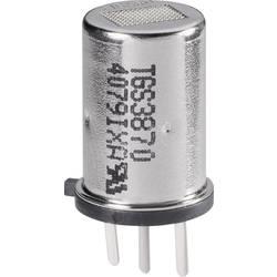 Senzor plynu Figaro TGS-3870, druh plynu oxid uhelnatý, (Ø x v) 9.2 mm x 13 mm