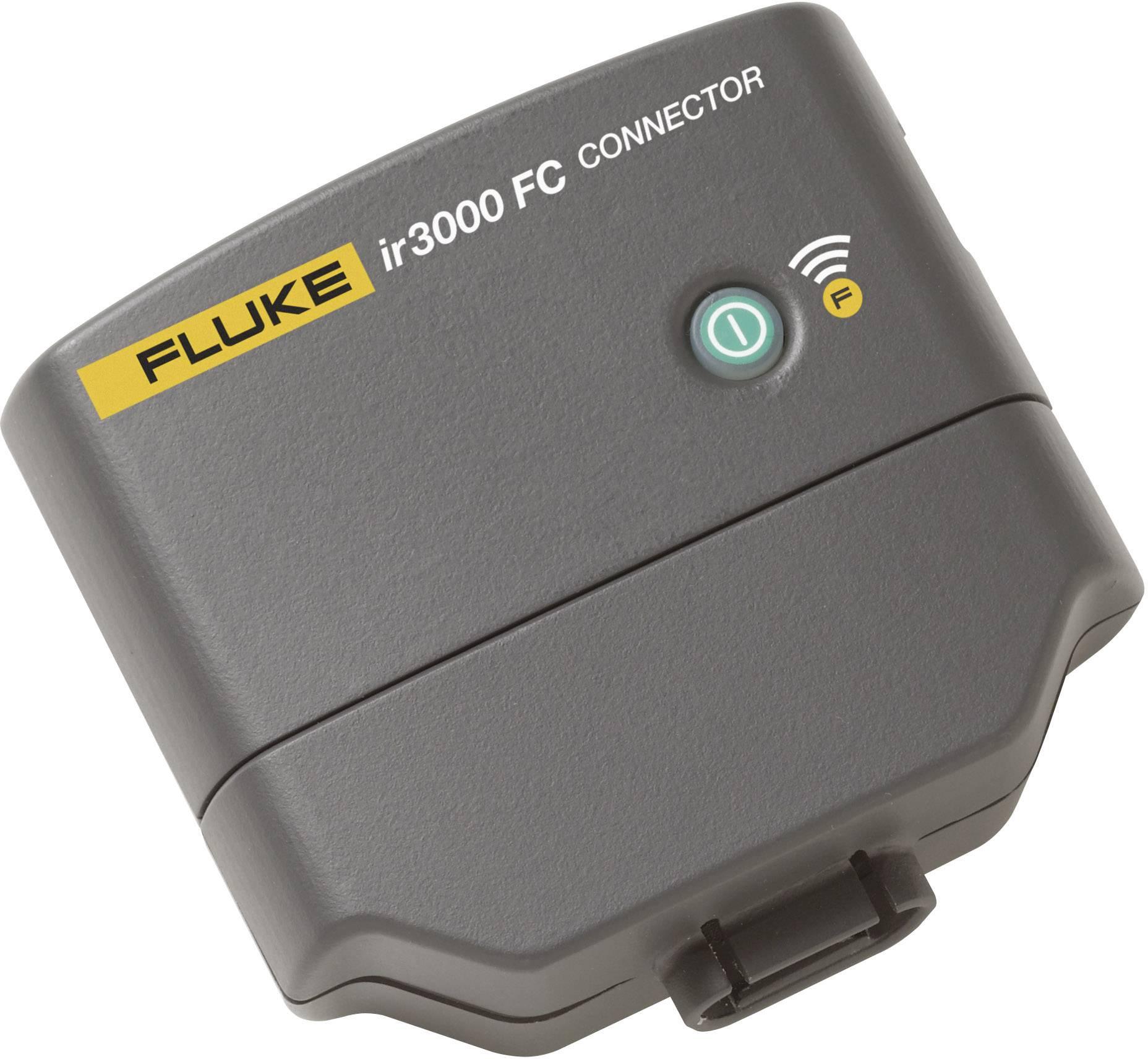 Rozhranie Fluke IR 3000 FC 4460436