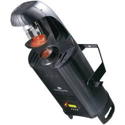 DMX LED skener ADJ Inno Scan HP 80 W 1237000090, Počet LED 1 x, 80 W