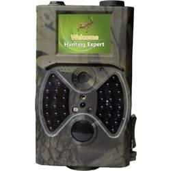 Fotopast Denver WCT-5003, 5 Megapixel, nahrávání zvuku, dálkové ovládání, maskáčová