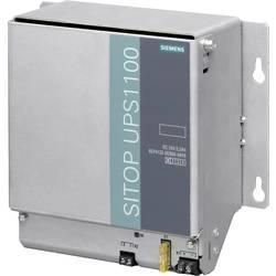 Úložisko energie Siemens SITOP UPS1100 6EP4133-0GB00-0AY0